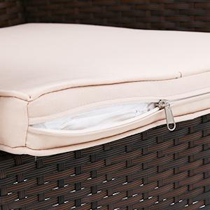Outdoor_Patio_Furniture_Set_4pcs_Patio_Set_Garden_Conversation_Set_Wicker_Chair_Set_04