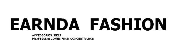 earnda fashion