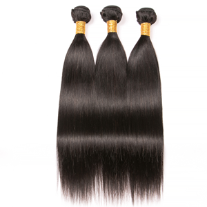 long-straight-virgin-hair-bundles