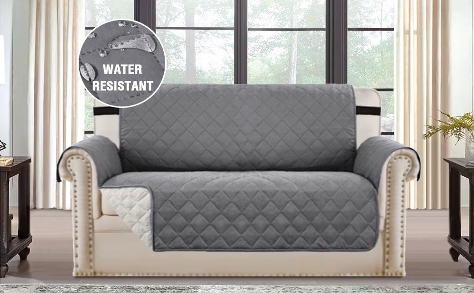 sofa slipcover sofa cover furniture protector