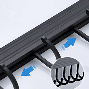 pot and pan holder pan hanger wall mount hanging pots and pans organizer hanging pots and pans