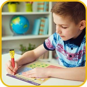 Skillmatics, brain games, educational toys