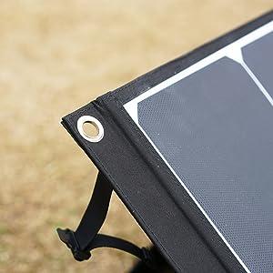 bluetti sp120 solar panel