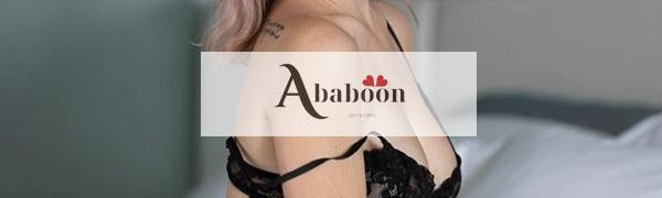 Ababoon