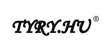 TYRY.HU