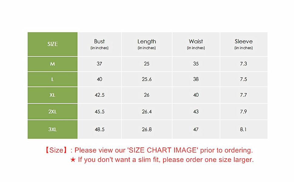 Plus Size Activewear Comfortable Loose Tshirts for Women Eyelet Athleisure Tunics Cool Top quick dry