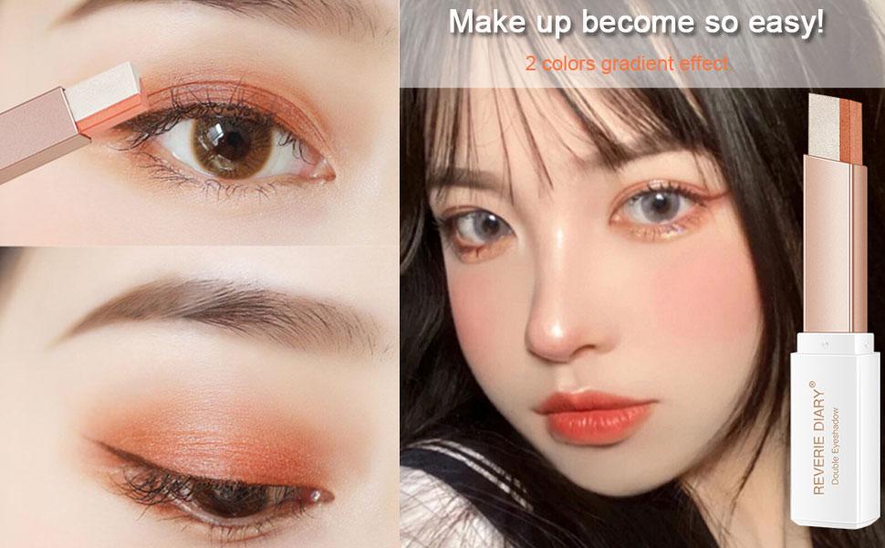 2c eyeshadow stick 04
