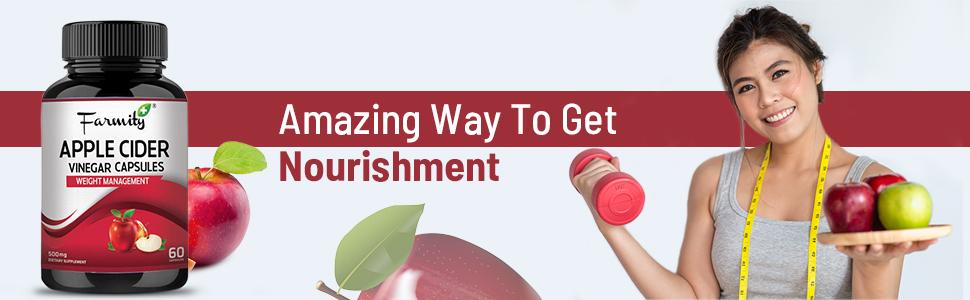 Weight management ,fat loss ,improve metabolism ,