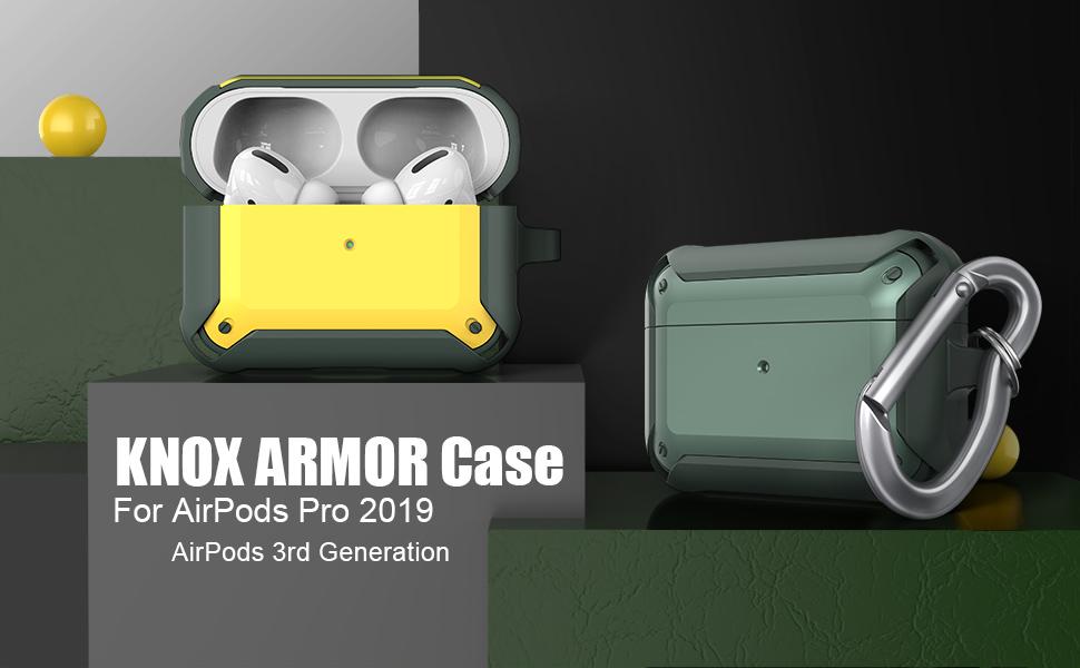 airpods pro case for men designer air pods pro case airpod pro case case for airpods pro yellow