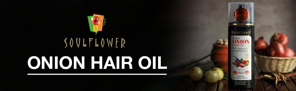 onion hair oil onion oil for hair growth oil