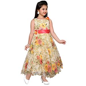 Indian dress for girls kids wear kids party wear for girls dresses for girls kids dress kids wear