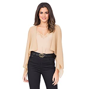 womens gold jackets sequin black bolero shrug crop beaded apparel m embellished evening dresses