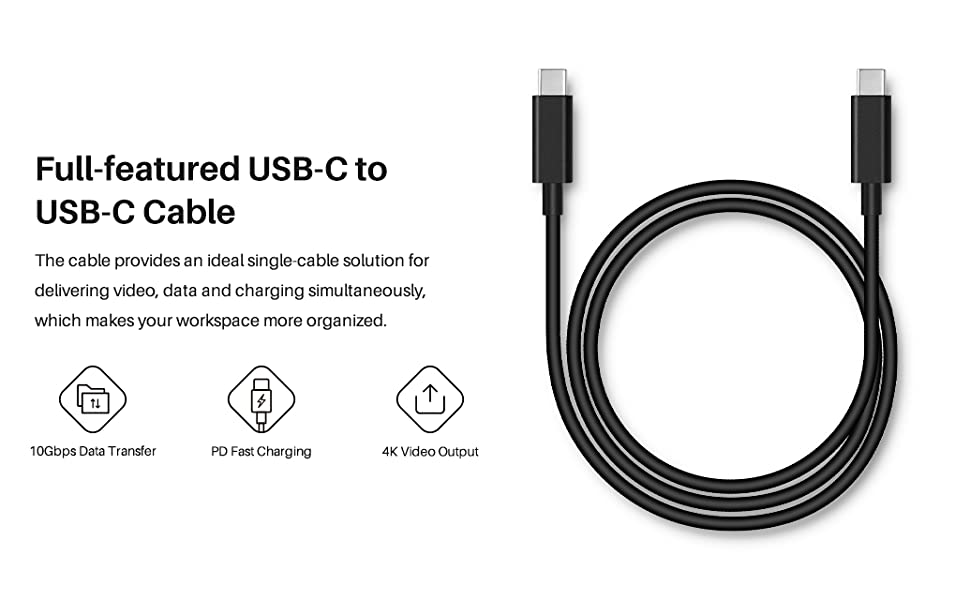 usb-c-to-usb-c-cable-accessories