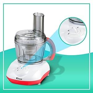 Switch, Mini Food Processor, Food Factory