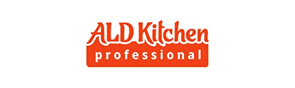 ALDKitchen Professional Chocolate Melters