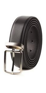 big amp; tall belt
