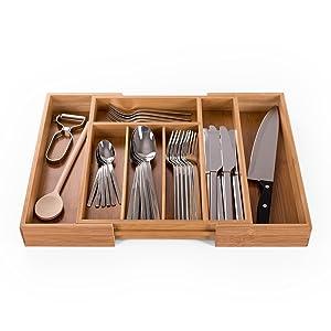 blumtal, range-tiroir, cuisine et maison
