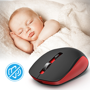 mouse for laptop
