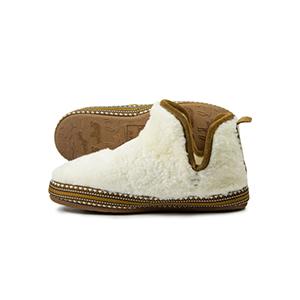 acrylic slippers