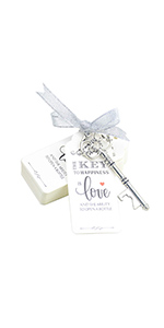 key bottle opener favor key favors keys for favors keys for wedding