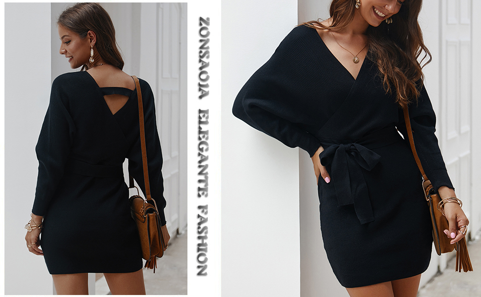 maglione maglioni vestito vestitos