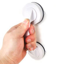suction handles for refrigerator door