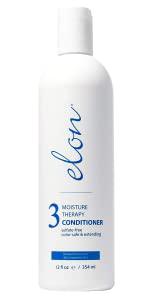 Elon Essentials Conditioner