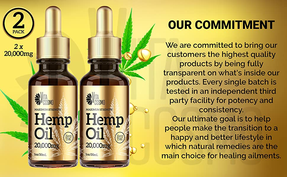 highest quality potency consistency ultimate goal healthy lifestyle healing natural remedies