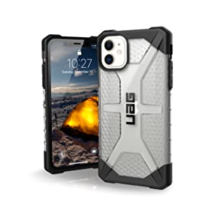 iPhone 11 Case, Heavy Duty, Tough, Light, Protective, Slim, Durable, Stylish, Drop Proof, Best Case