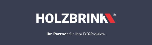 Holzbrink – partner voor doe-het-zelfprojecten. meubelpoten, tafelonderstellen en andere stalen producten