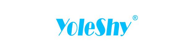 YoleShy