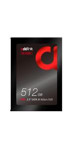S20 512GB