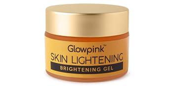 Skin Brightening Gel 700 x 350