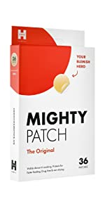 mighty patch original 36ct