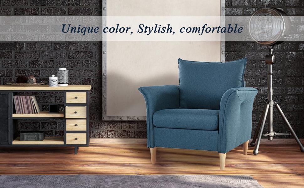sofa for living room