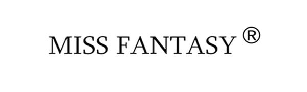 miss fantasy