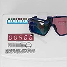 UV400-bescherming