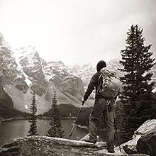 trekking pants for men