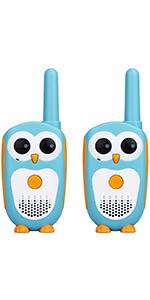 kids walkie talkies kids walkie talkies rechargeable walkie talkies