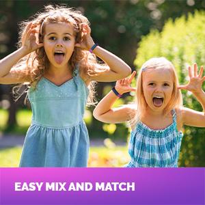 kids step counter watch kids fit bitwatches girls fit-bit kids girls fit bitsmart watch for kids