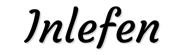 Inlefen Falda Ajustada Plisada de Secado r/ápido de Cintura Alta para Mujer Deporte Entrenamiento y Fitness Tenis Mini Pantalones Cortos Patinador Skortscon Cremallera Lateral