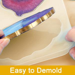 epoxy mold