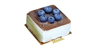 100-Pack Mini Round Cake Base Boards
