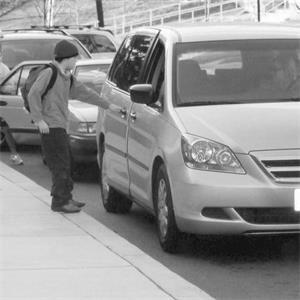 AGAIN Parking Assist Sensor Shell Compatible with 2013 Acura ZDX 2011-2017 Honda Odyssey 2010-2015 Honda Pilot 2007-2013 Tundra Set of 4 39681-TL0-G01 89348-33080-C0 SEEU