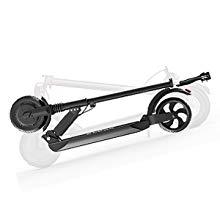 kugoo scooter