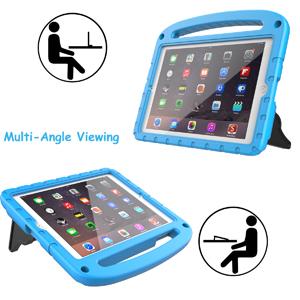 ipad mini 5 case ipad mini kids case ipad mini cases kids children blue case for ipad mini 5 2019