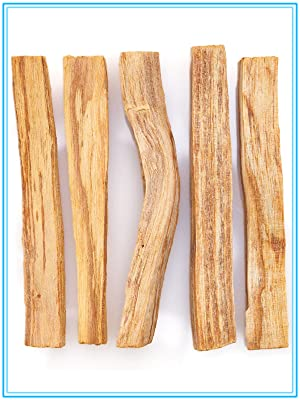 jl local palo santo sustainable organic