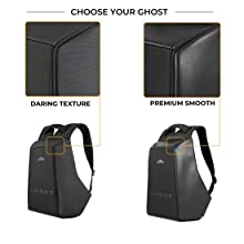 choose your ghosot