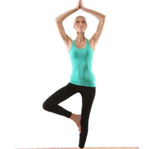 honeycomb leggings leggins comfy comfortable workour gym yoga walking running stretch