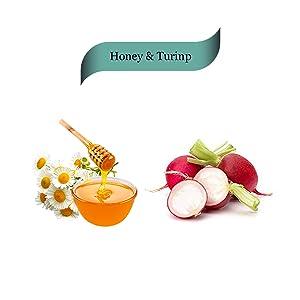 lip balm care eos for men women baby with color natural organic vitamin e moisturizing